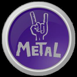 Ir a Anillos Metal