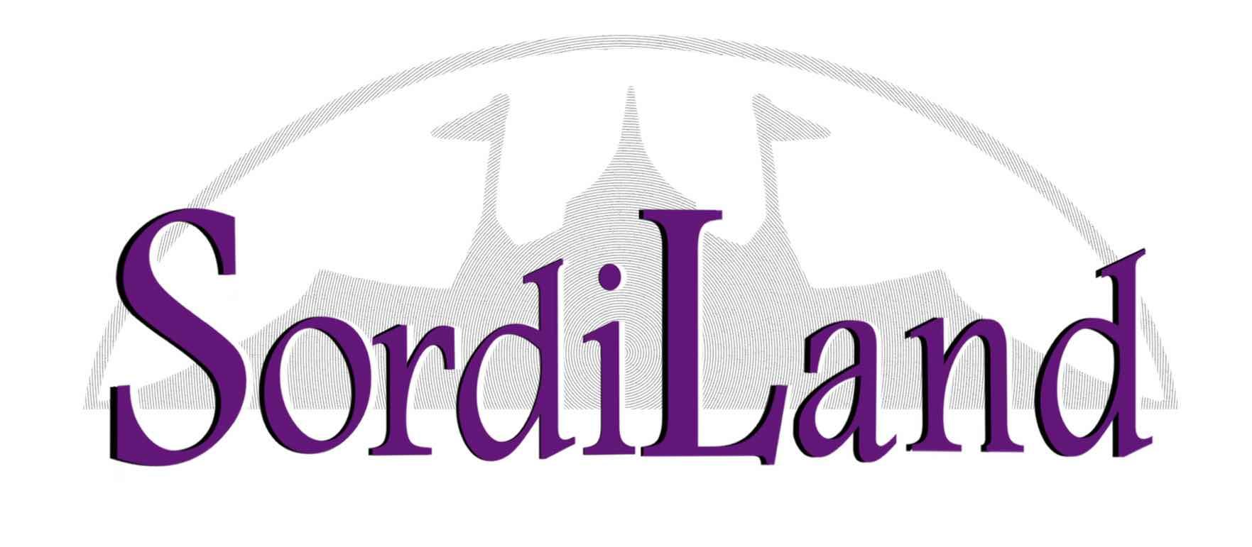 SordiLand
