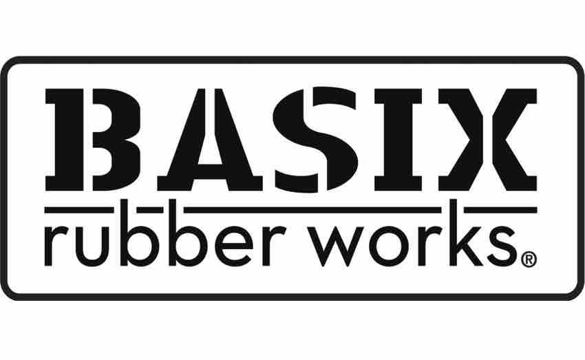 Ir a Basix Rubber Works