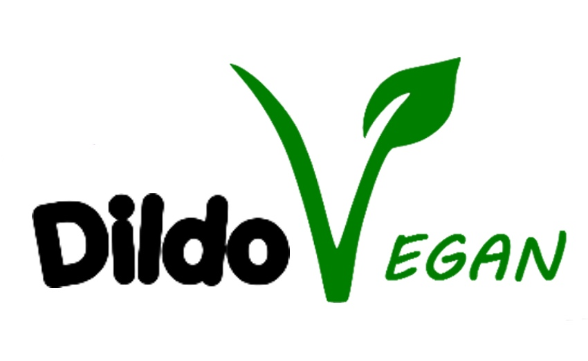 Dildo Vegan