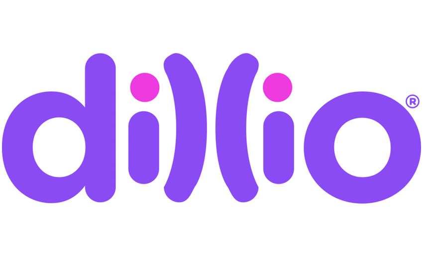Dilliio