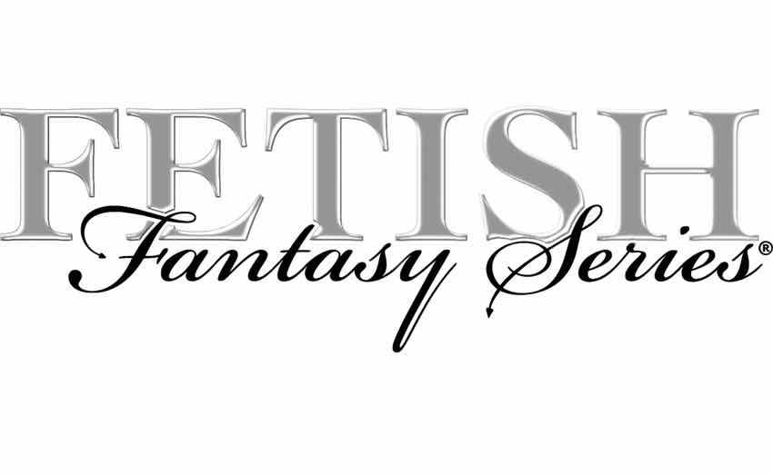 Fetish Fantasy Harnnes