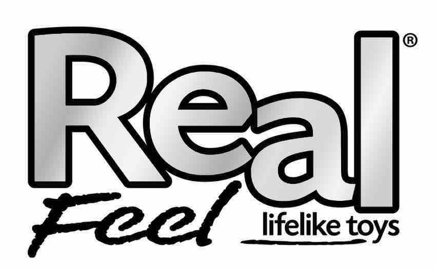 Real Feel LifeLike