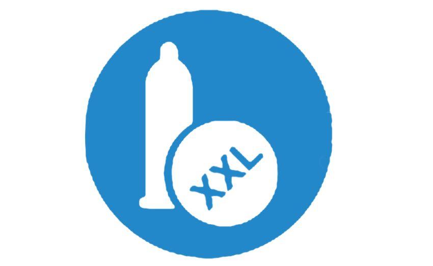 Ir a Condones XXL