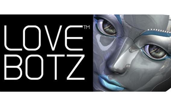 Love Botz