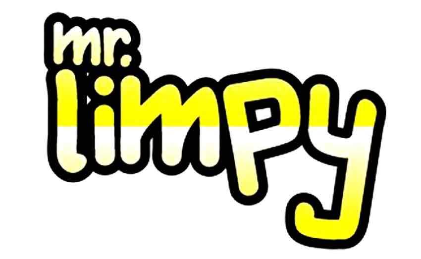 Mr Limpy