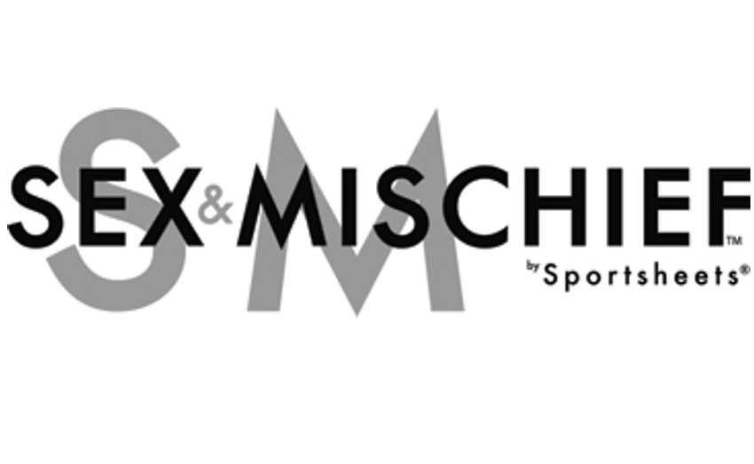 Sex & Mischief