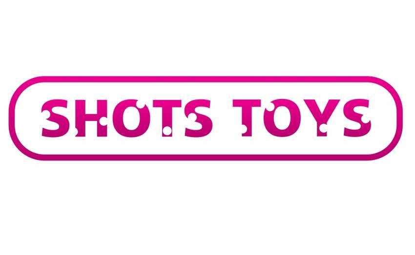 Ir a Shot Toys