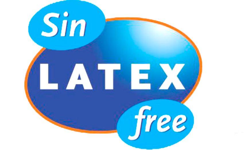Ir a Condones Sin Latex