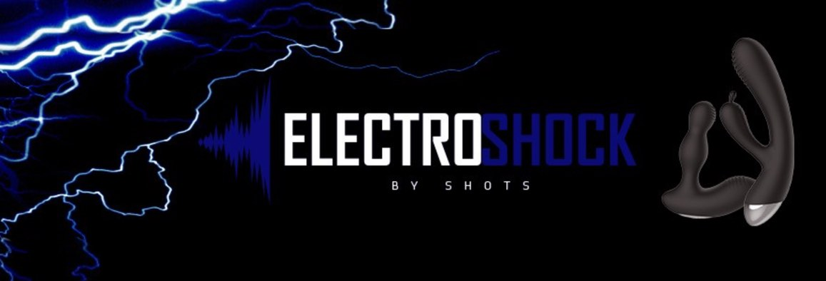 Ir a ElectroShock