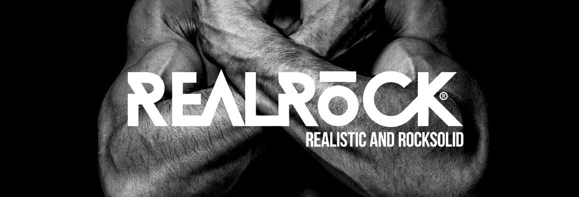 Ir a RealRock