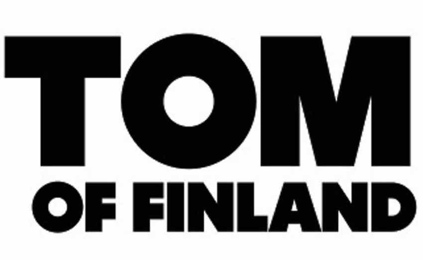 Ir a Tom of Finland