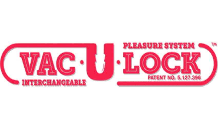 Vac-U-Lock Packs