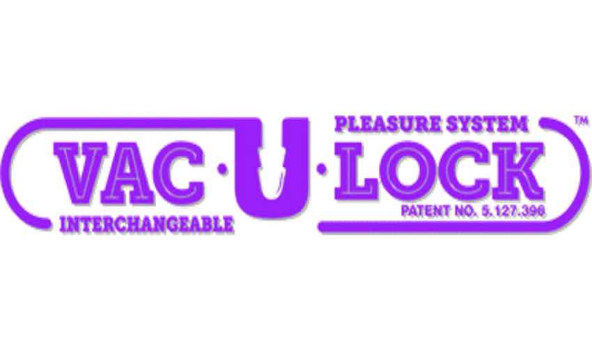 Vac-U-Lock Strap-On