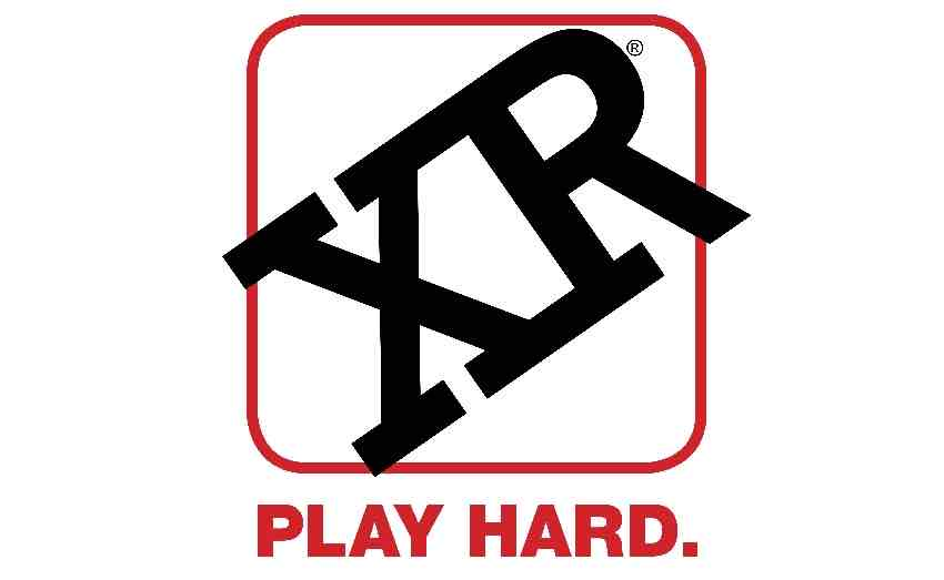 Ir a XR Play Hard