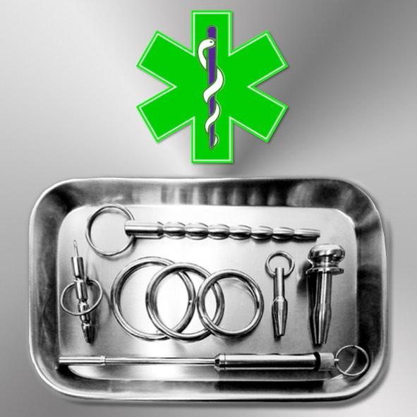 Ir a Medical