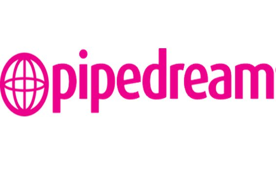 Ir a Pipedream