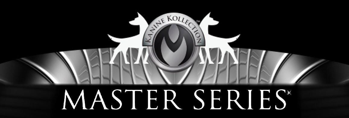 Ir a Master Series