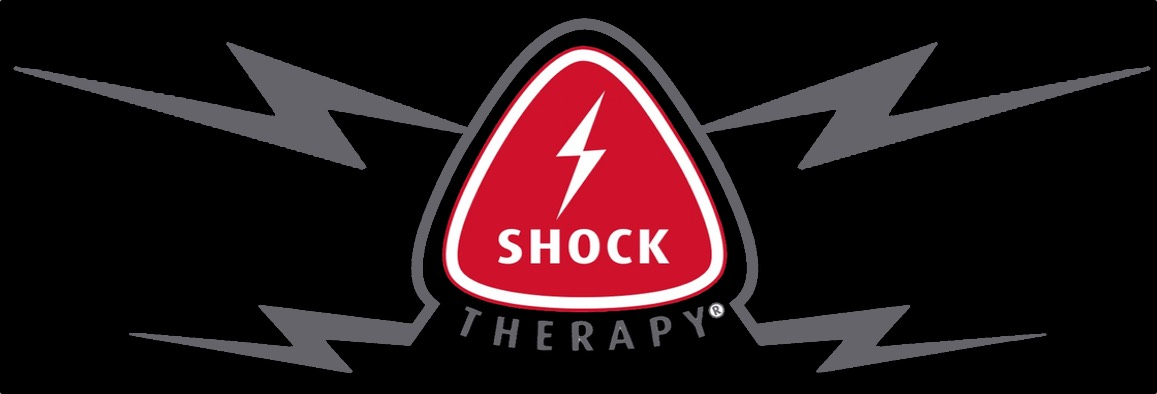 Ir a Shock Therapy