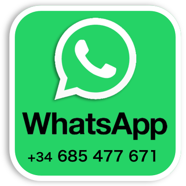 WhatsApp SordiLand