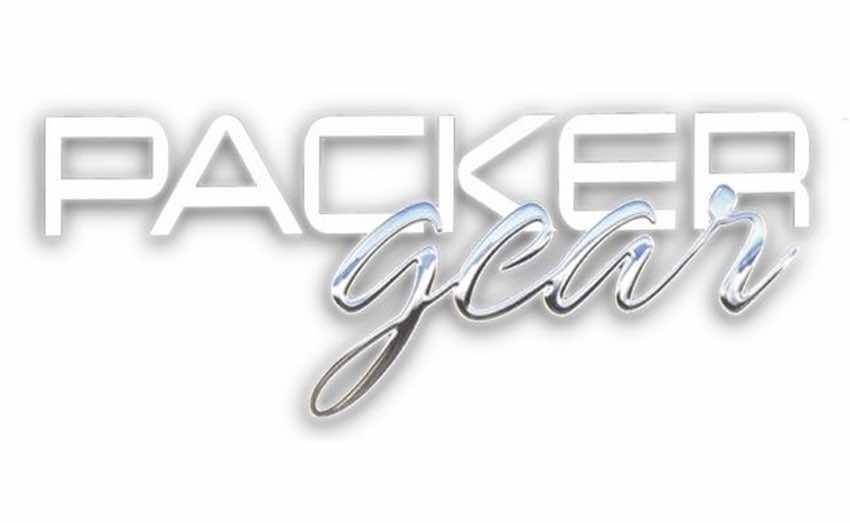 Packer Gear