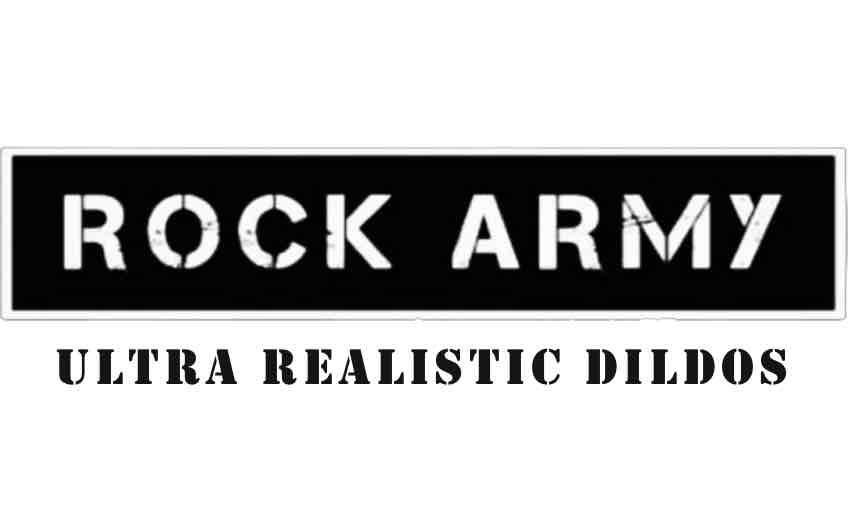 Rock Army