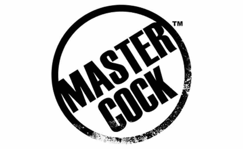 Master Cock