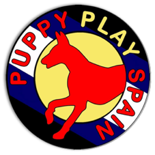 Puppy Play Spain