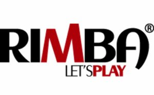 RIMBA LetsPlay