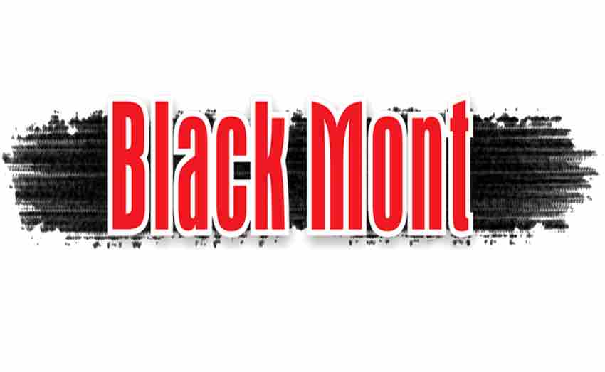 BlackMont